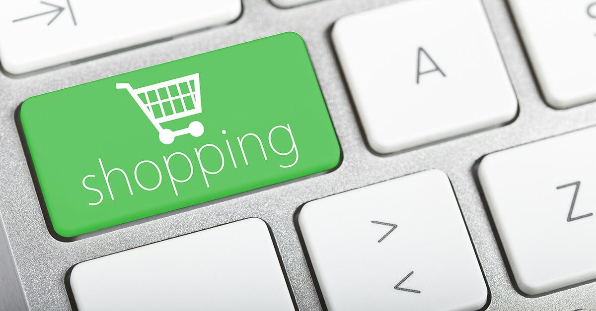 Descubra dicas para resgatar carrinhos de compra abandonados na sua loja online
