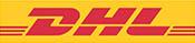 A DHL Express é a empresa de logística líder no mundo. Os nossos 100.000 colaboradores em mais de 220 países e territórios trabalham todos os dias para o ajudar a atravessar fronteiras, chegar a novos mercados e fazer crescer o seu negócio. Ou enviar apenas uma carta aos seus entes queridos.