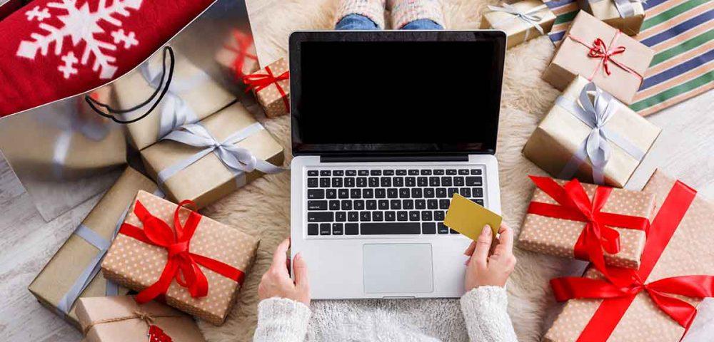 Dicas de negócio para a altura do Natal