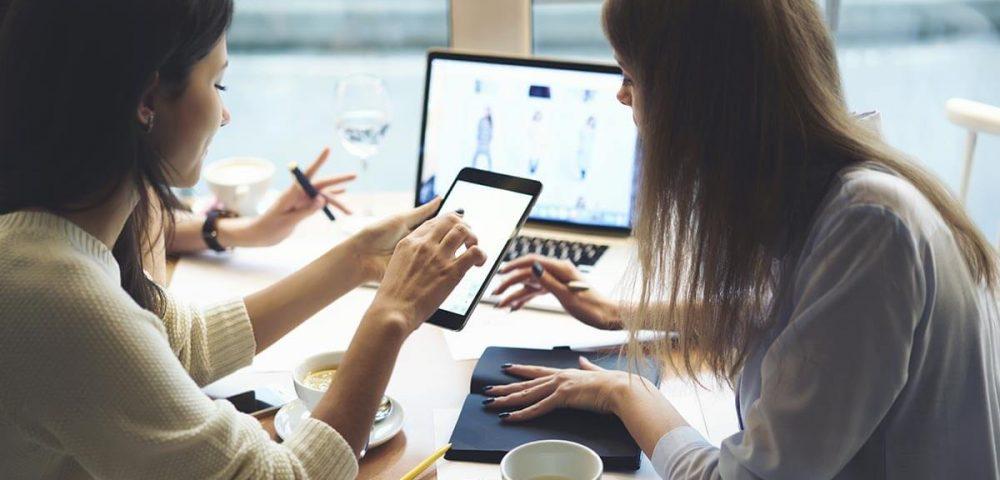 Como utilizar vídeo no seu negócio de e-commerce