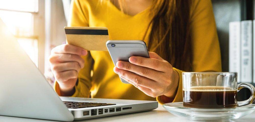 A importância dos meios de pagamentos em e-commerce