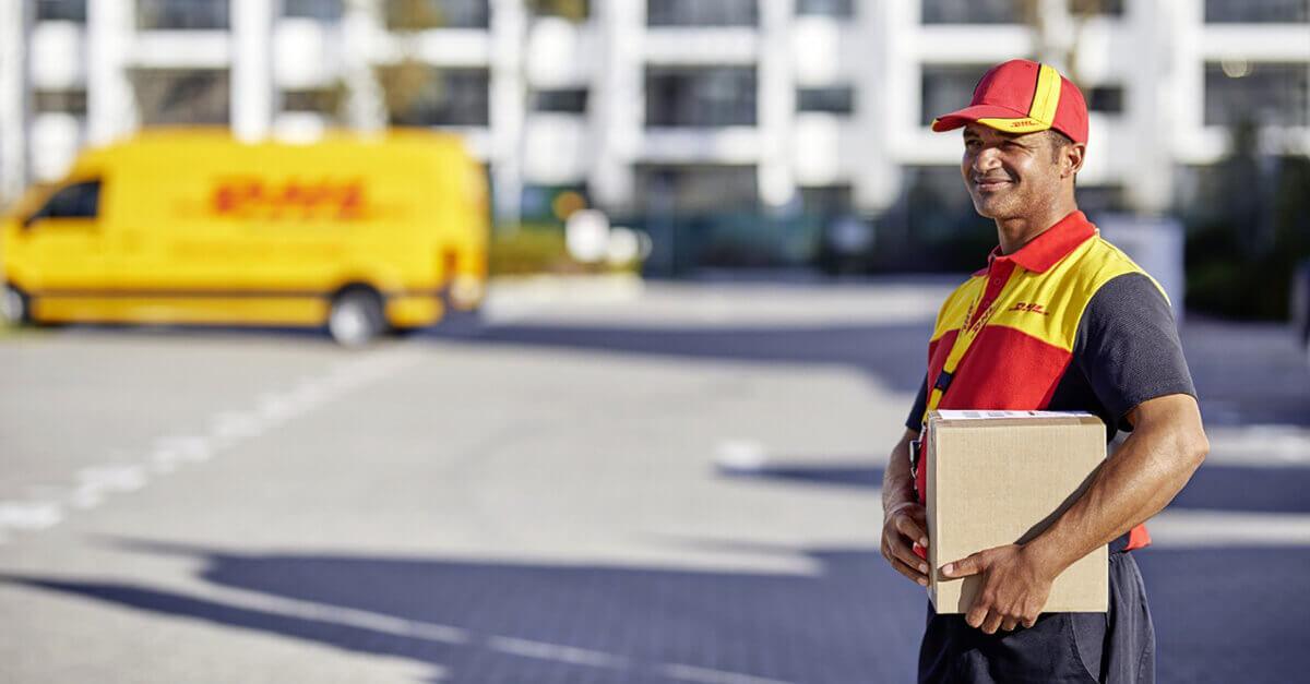 Tudo o que precisa saber sobre logística para que a sua start-up seja bem-sucedida