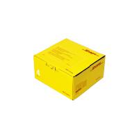express easy box 4