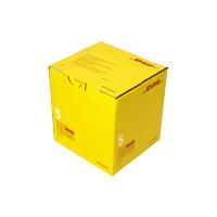 express easy box 5