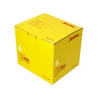 express easy box 6