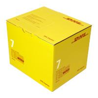 express easy box 7